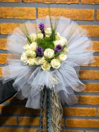 Şanlıurfa Çiçekçilik
