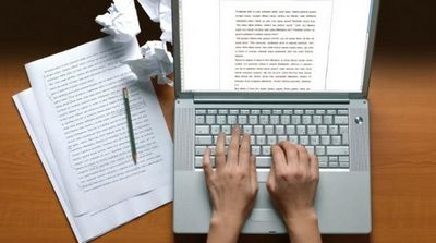 The same Working day Essay Pitfall  great to make