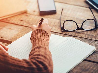 Inside 24 Hrs Essay Pitfall  tasks are